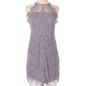 Intimately by Free People Dress-runs small